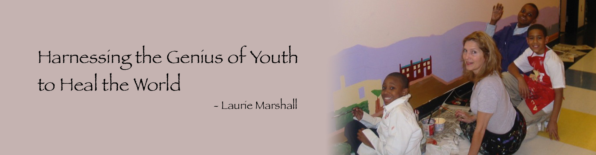 laurie-marshall-home-2