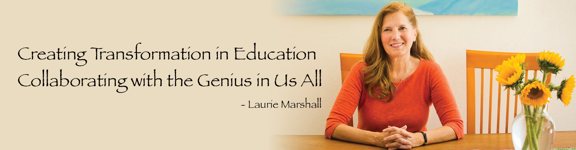 laurie-marshall-home-banner