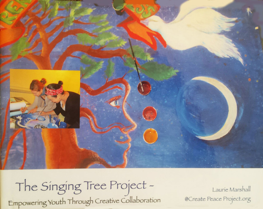 singingtreeproject2