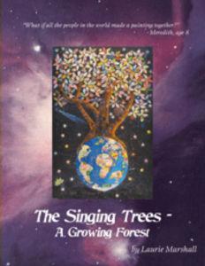 singingtrees